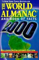 World Almanac and Book of Facts 2000 by Famighetti, Robert