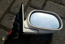 Außenspiegel rechts MITSUBISHI Galant V E 50 Elektrisch