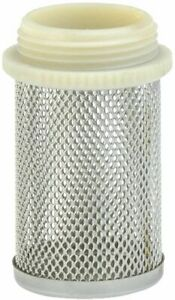 Suction Basket G 1-Thread