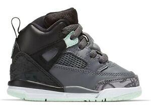 684932-015 Nike Toddler Jordan Spizike GT