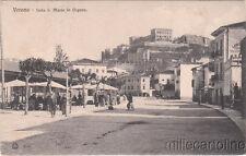 * VERONA - Isola S.Maria in Organo