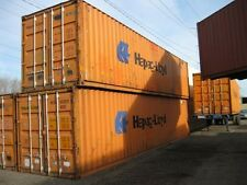 40' Cargo Container / Shipping Container / Storage Container in St Louis, MO