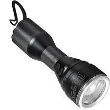 Milwaukee 2355-20 M12 12V Li-Ion LED Metal Flashlight (Bare)  new Light