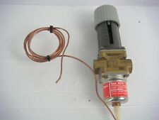 Danfoss Thermostatic Water Valve AVTA Used