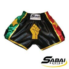 Muay Thai Shorts/Revolution Edition.