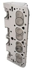 Engine Cylinder Head-Cylinder Heads Edelbrock 60899