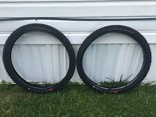 "Specialized S Works Eskar 26"" x 2.30 Clincher Tires Downhill DH MTB Mountain"