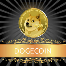 🐕 DOGE MINING CONTRACT 24 HOURS!!! 🚀 -- GET 10 - 10000 DOGECOINS!