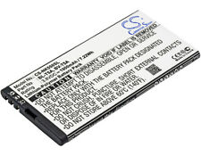 3.8V Battery for Nokia Lumia 730 Dual SIM Premium Cell 1900mAh Li-Polymer New UK