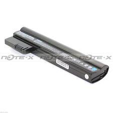 BATTERIE COMPATIBLE pour HP Mini 110-3160sf  10.8V 4800MAH