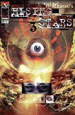 Rising Stars (2000-2005) #3