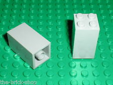 LEGO MdStone bricks ref 30145 /sets 10188 9468 65572 4856 9474 7662 4738 7094...