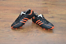 Adidas AdiPure 11Pro FG Football Boots Size 7.5 VGC