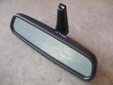 Innenspiegel Spiegel AUDI A3 A4 A6 automatisch abblendbar 4B0857511C
