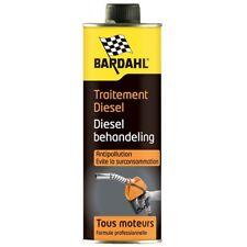 Dans Et Traitements Turbo Carburant Nettoyant Pour Additifs 8XnwO0kP