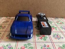 Porsche 935 Mattel Drive Command 49 Japan