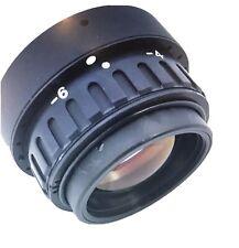 Pvs-14 Eyepiece Lens