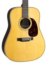 2018 Martin Hd28 Standard Dreadnought Acoustic Guitar
