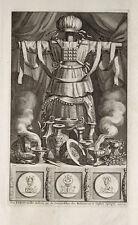 Efod ephod israel sumos sacerdotes Urim tummim incienso rabino templo jerusalén Jew