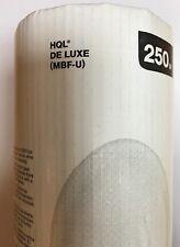 OSRAM HQL  DE LUXE (MBF-U) E40 250W Quecksilberdampflampe Hg Hochdrucklampe