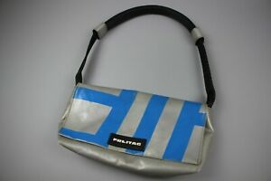 Freitag Laura F71 Handbag,Tote ,Crossbody ,Waist Bag Size Small