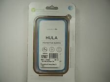 Case Mate Hula Bumper Case Samsung Galaxy S4 Active BLUE  *Lowest Price*