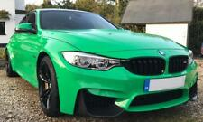 Brand New Genuine BMW F80 F82 F83 M3/M4 Carbon Corners 51192350712
