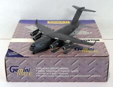 Aéronefs miniatures GeminiJets pour Boeing