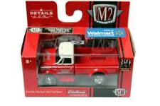 M2 Machines Edelbrock 1970 Chevrolet C60 Truck R.WMTS12 18-54