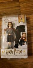 """Harry Potter Ginny Weasley Doll Figure 12"""""""