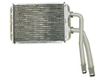 ACDelco 15-63093 Heater Core