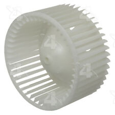 Blower Wheel 35617 Parts Master