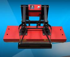 New listing 25X100cm Lanyard Heat Transfer Machine T-shirt heat press machine b