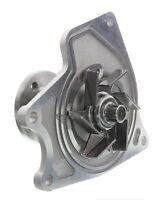 Fahren Water Pump FAC0108  - BRAND NEW - GENUINE - 5 YEAR WARRANTY