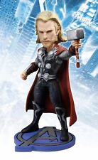 NECA Marvel Avengers Thor, bobble head, head knocker
