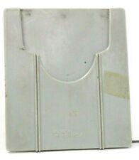 Vintage ZENZA BRONICA Dark Slide Holder for S &S2 Models Pre-Owned [B]