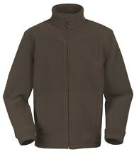 Jackets/ Outerwear
