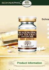 Serum Travel Size Face Skin Lightening Creams