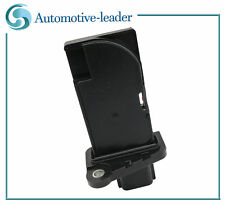 MAF Sensor For Nissan 15-17 Altima Murano Quest 2014-2016 Pathfinder Rogue 3.5L