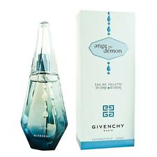 ANGE OU DEMON GIVENCHY DONNA EDT TENDRE TENDER VAPO SPRAY - 50 ml