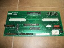 BALLY 5500 MOTHER BOARD