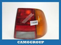 Right Side Rear Light Stop Right Harteb For VOLKSWAGEN Polo 3 1.6 95 2002