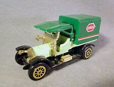 Unbranded Model T Truck Express Delivery *Vintage* Toy Vehicle