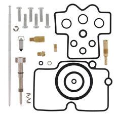 CARBURATORE componenti di riparazione per HONDA CRF 450 X 08-17