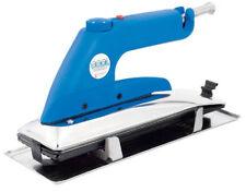 Roberts CARPET SEAM IRON 2780-1174 Carpet Tools NEW