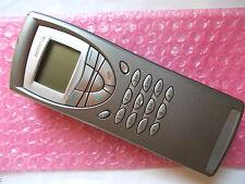 Cellulare Comunicator   NOKIA  9210i  Smartphones ITALIANO