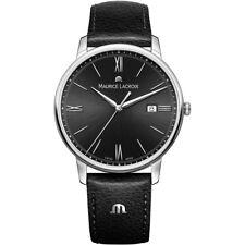 Reloj Maurice Lacroix Eliros EL1118-SS001-310-1 Eliros