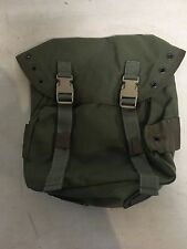 NEW Eagle Industries OD Green Military Butt Pack Alice Army USMC USAF SF BAG