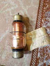 KP1-4 7.5-350pF 10kV Vacuum Variable Capacitor 7,5-350pf NOS