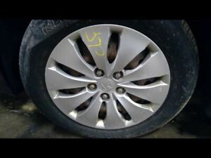 Wheel Cover/Hubcap 2008 Accord Sku#2938200